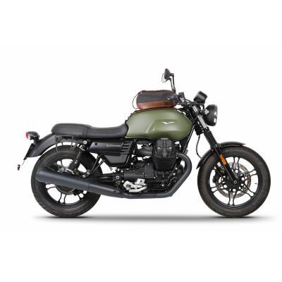 Supports de sacoches latérales Shad SR Moto Guzzi V7 821 17-19 (paire)