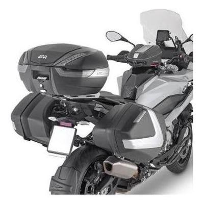 Supports de valises latérales Monokey Side Givi PLX BMW S 1000XR 20-21