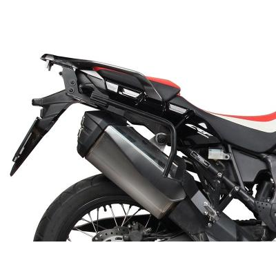 Supports de valises latérales Shad 3P System CRF 1000 Africa twin