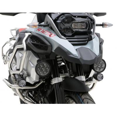 Supports feu additionnel Denali BMW R 1250 GS 19-20