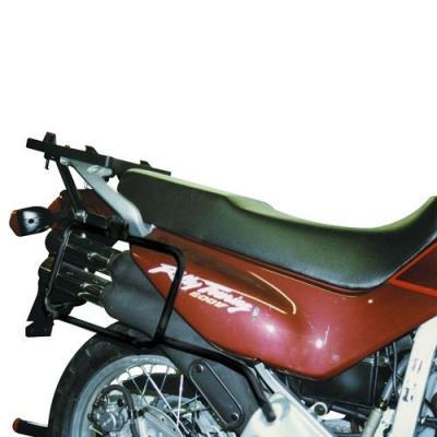 Supports pour valises latérales Givi Honda XL 600 V Transalp 94-99