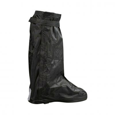 Sur-bottes de pluie DG avec semelle
