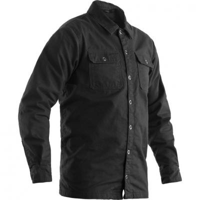 Sur-chemise textile RST Heavy Duty Aramid CE ardoise