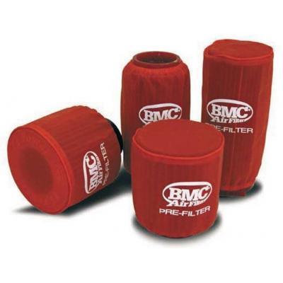 Sur-filtre à air BMC YAMAHA PR014
