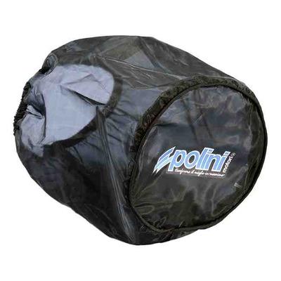 Sur-filtre à air Polini