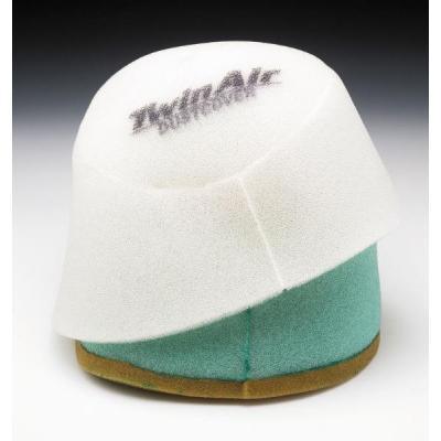 Sur-filtre Twin Air pour Kawasaki KX 85 01-21