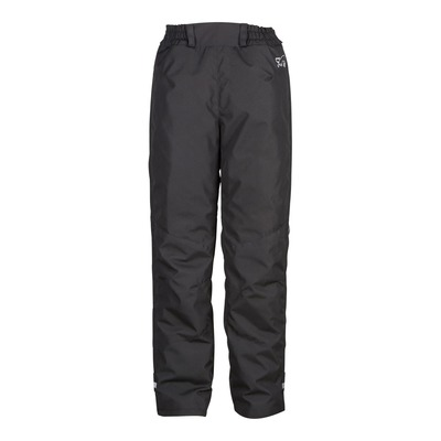 Sur-pantalon Furygan Overcold Pant noir