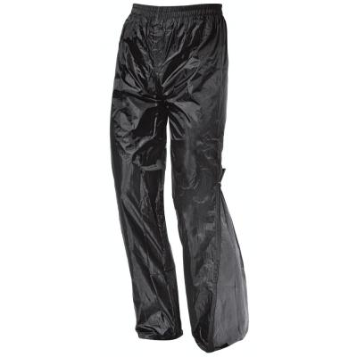 Sur-pantalon Held AQUA noir