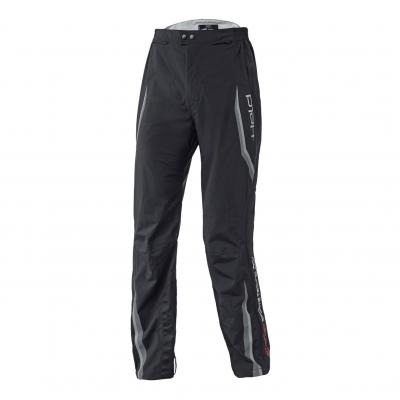 Sur-pantalon Held RAINBLOCK BASE noir/blanc