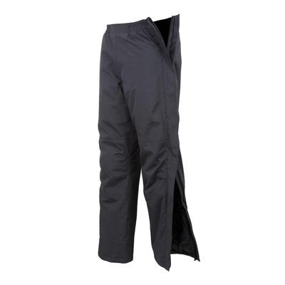 Sur-Pantalon textile Tucano Urbano Urbis 5G noir