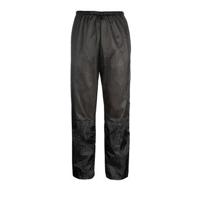 Sur-pantalon Tucano Urbano Saver été noir
