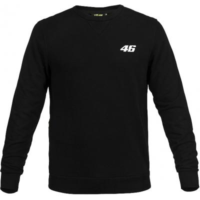 Sweat VR46 Core noir