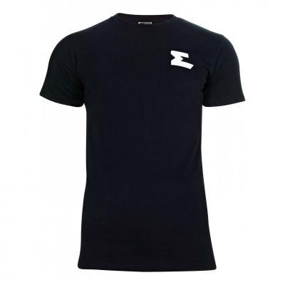 T-Shirt Enduristan noir