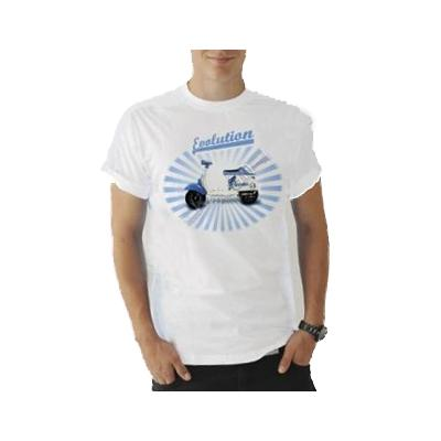 T shirt Polini