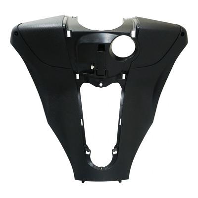 Tablier arrière carénage 67211000Z1 pour Piaggio 125-300 MP3 Yourban 12-