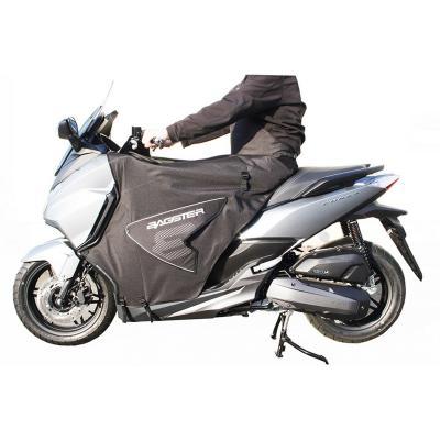 Tablier Bagster BOOMERANG Honda Forza 125 15-
