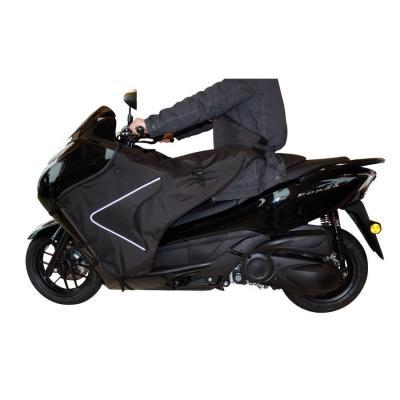 Tablier Bagster BOOMERANG Honda Forza 300 13-15