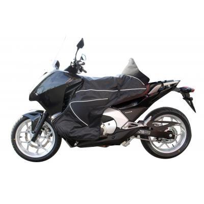 Tablier Bagster BOOMERANG Honda Integra 700 12-13