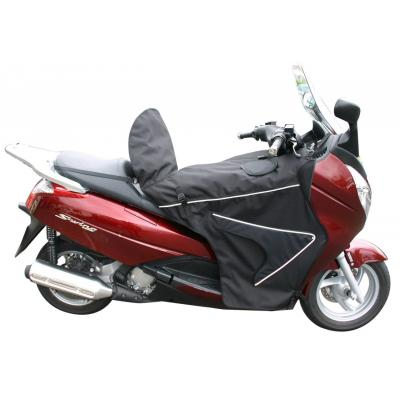 Tablier Bagster BOOMERANG Honda S-WING 125 07-15