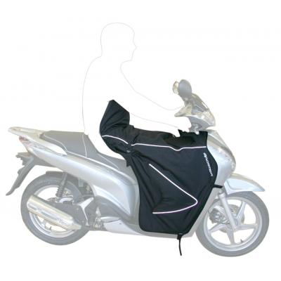Tablier Bagster BOOMERANG Honda SH 125 09-11