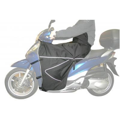 Tablier Bagster BOOMERANG Honda SH 300 11-15