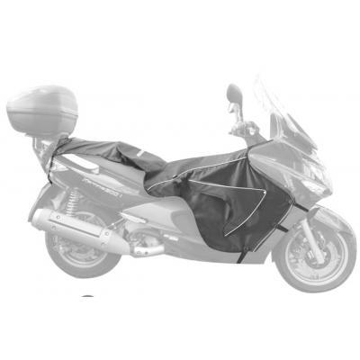 Tablier Bagster BOOMERANG Kymco X-Citing 500 05-13