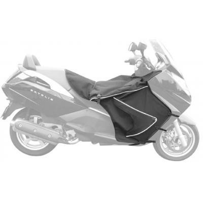 Tablier Bagster BOOMERANG Peugeot Satelis 06-