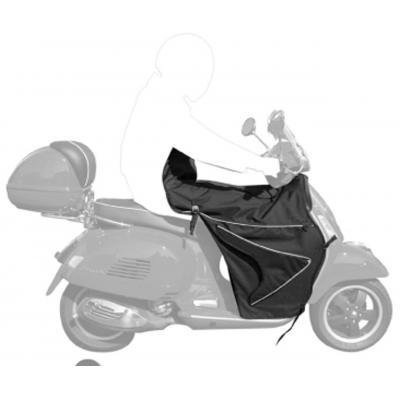 Tablier Bagster BOOMERANG Piaggio Vespa GTS GRANTURISMO 03-15