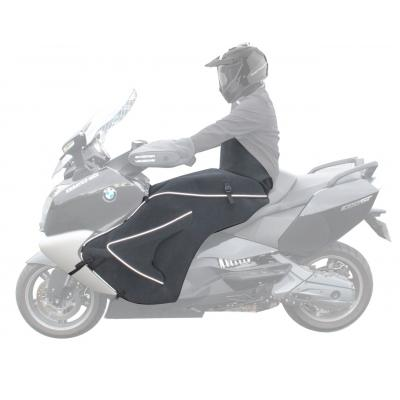 Tablier Bagster BRIANT BMW C650 GT 12-15