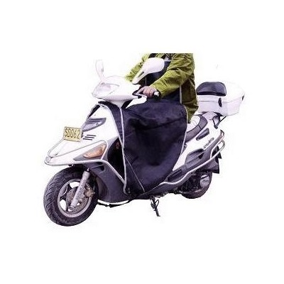 Tablier de protection universel pour scooter Brazoline