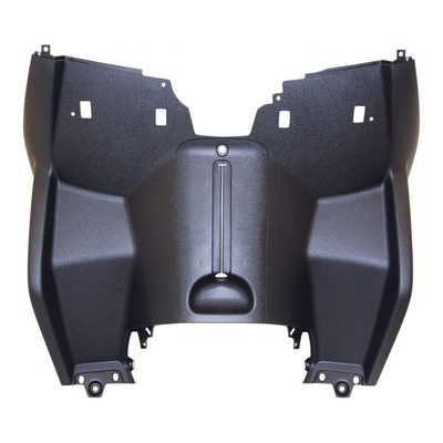Tablier intérieur Piaggio Mp3 Business 14-/Mp3 18- 2B0009065