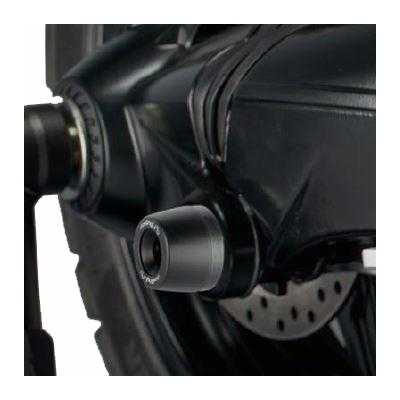 Tampon de protection de bras oscillant Lightech BMW R Nine T Scrambler 16-17