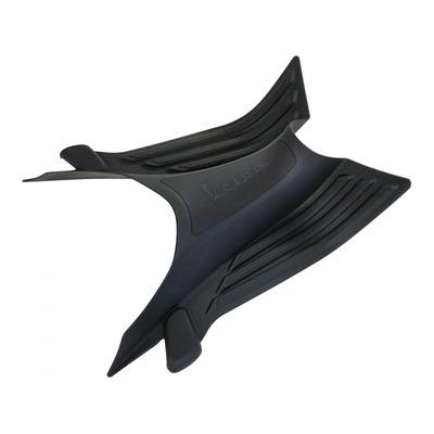 Tapis de plancher Piaggio Vespa/Primavera 13- 1B001079