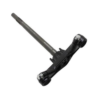 Té de fourche D.33 mm adaptable Stunt/Slider
