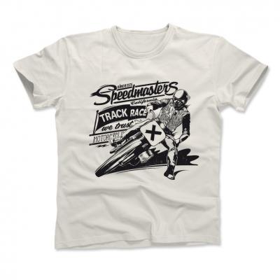 Tee Shirt Chaft Speedmasters