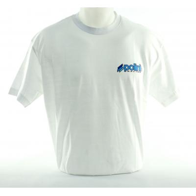 Tee Shirt Polini Classic