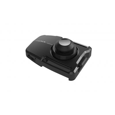 Télécommande pour poignet pour intercom Sena Bluetooth