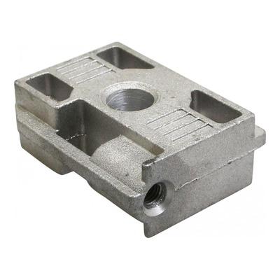 Tendeur de chaîne 00H01303171 pour Aprilia 50-125 RS 11- / SX Factory / RX Factory 18-