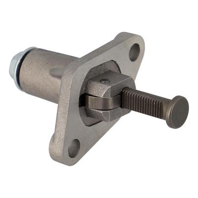 Tendeur de chaîne distribution 14520-BE2-A00 pour Sym Orbit 2/3 Fiddle 2/3 4T