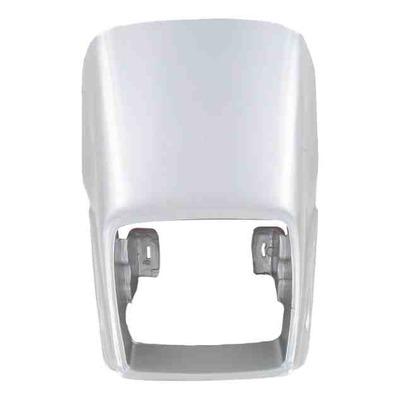Tête de fourche grise pour Peugeot 103 SP / SPX / RCX