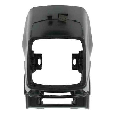 Tête de fourche noir pour Peugeot 103 SP / SPX / RCX