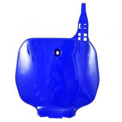 Tête de fourche Tun'R Type YZ Bleu