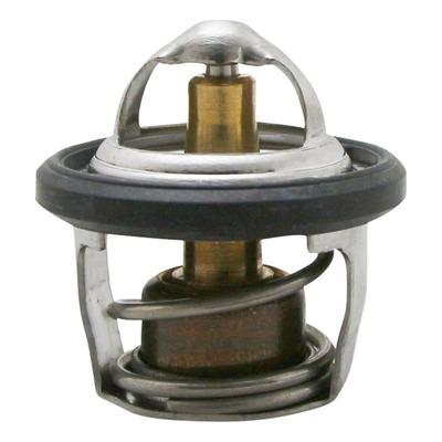 Thermostat 82951R Piaggio 125 MP3 / Vespa GTS / Gilera 125 Nexus