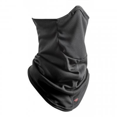 Tour de cou Ixon Thermal Bandit noir