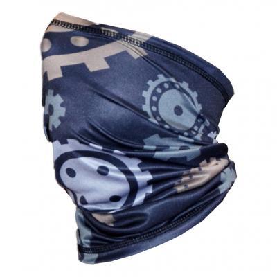 Tour de cou Trendy black-gear