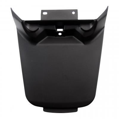 Trappe de batterie Tun'R MBK Booster / Yamaha Bw's 04- noir