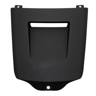 Trappe moteur Replay design edition noir mat pour Booster/BW's 2004>