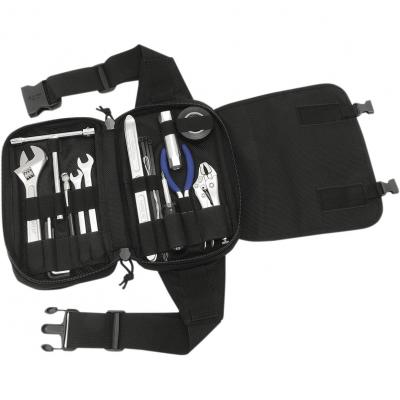 Trousse à outils Cruztools Fanny Packs DMX1 Off-Road