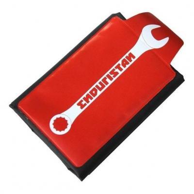 Trousse à outils Enduristan
