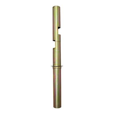 Tube commande d'accélérateur 139778 pour 125 Vespa PX 98-